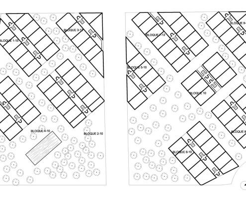 vinaroz planos (103) p1