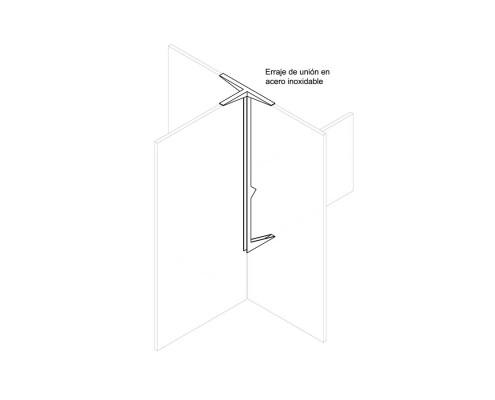 vitrohouse detalles (103)