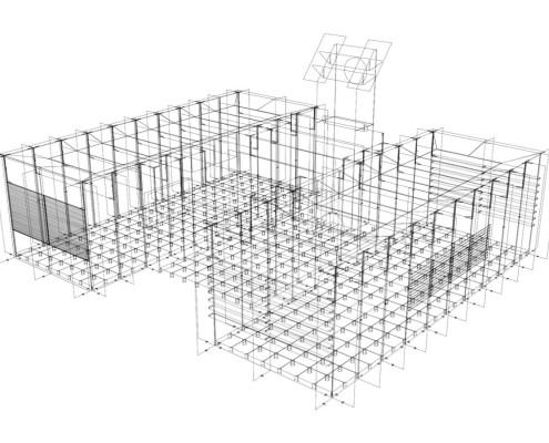 vitrohouse esquemas (103) DESPIECE 1