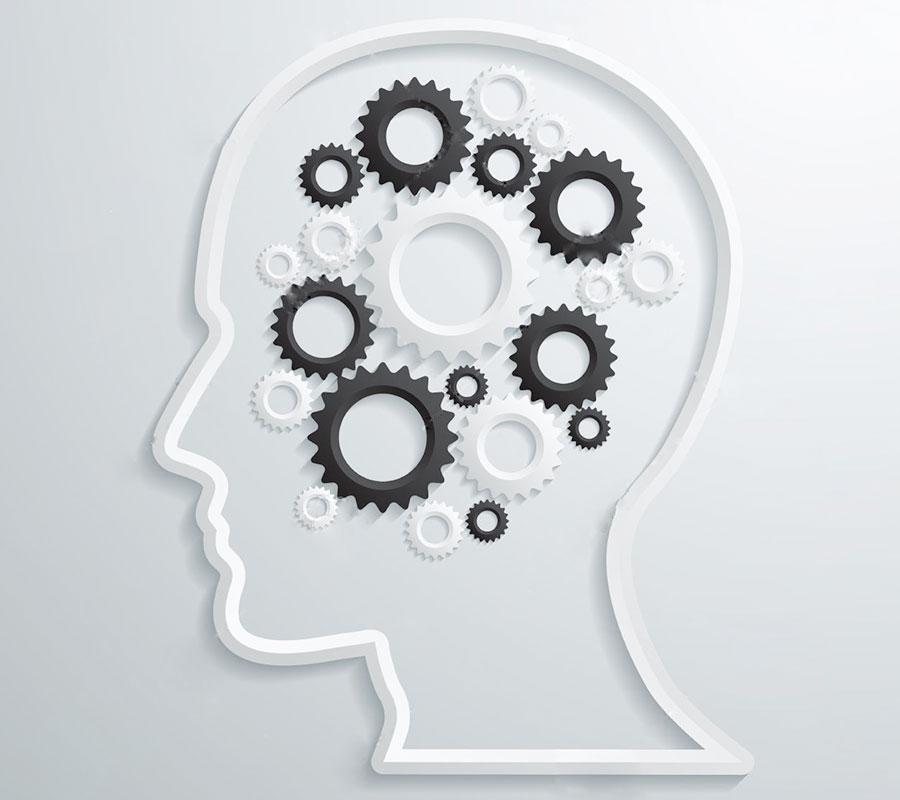 Cognitive Design Process Luis De Garrido