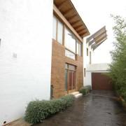 DÍEZ Eco-House. Valencia. 2004 (10)