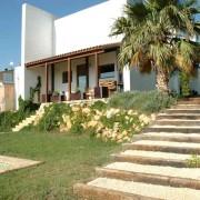 DÍEZ Eco-House. Valencia. 2004 (2)