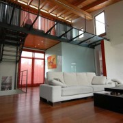 DÍEZ Eco-House. Valencia. 2004 (3)