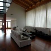 DÍEZ Eco-House. Valencia. 2004 (5)