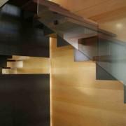 Gaia 1. Interior 9. Luis De Gararido