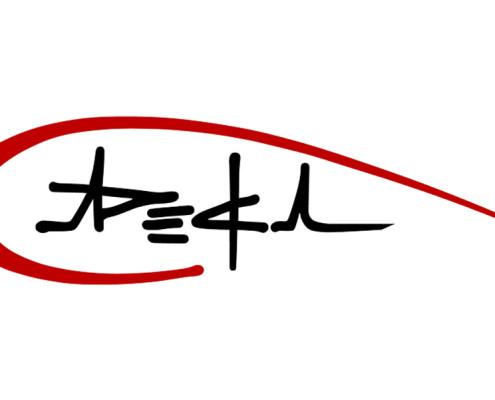 Logo LUIS DE GARRIDO ARCHITECTS (2001). Luis De Garrido (1)