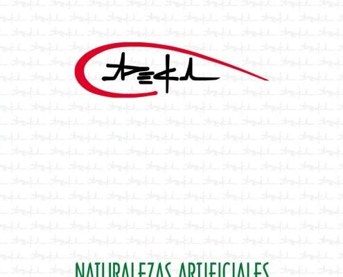 Logo LUIS DE GARRIDO ARCHITECTS (2001). Luis De Garrido (2)