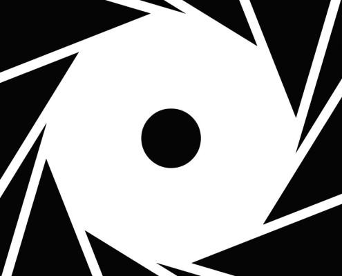 Logo Optica Climent. Valencia. Luis De Garrido. 2010 (1)