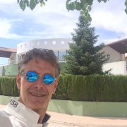 Lorenzo Eco-House. Madrigueras. Albacete. Luis De Garrido. 2015 (1)