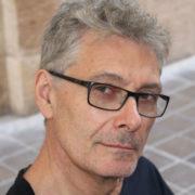 Luis De Garrido 2016