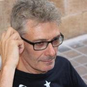 Luis De Garrido 2016 c
