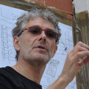 Luis De Garrido. 2015. Madrid