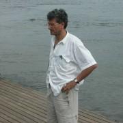 Luis De Garrido. Brasil. 2009
