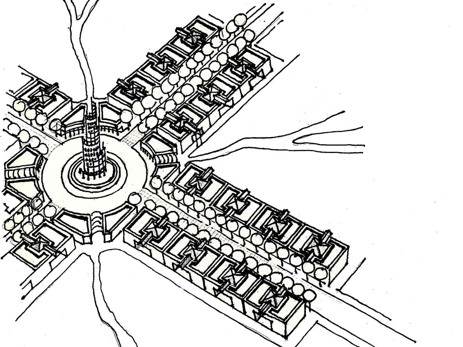 telematica-2025-eco-city-1-vista-barcelona-spain-1986