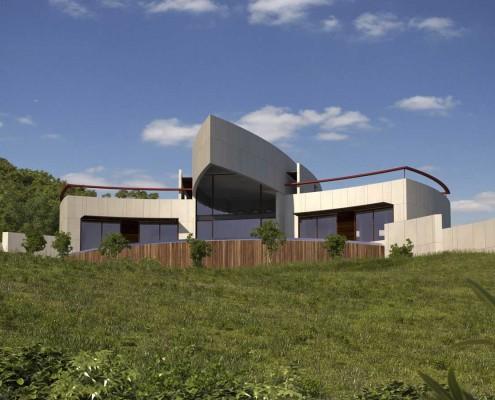 06_GASOL ECO-HOUSE
