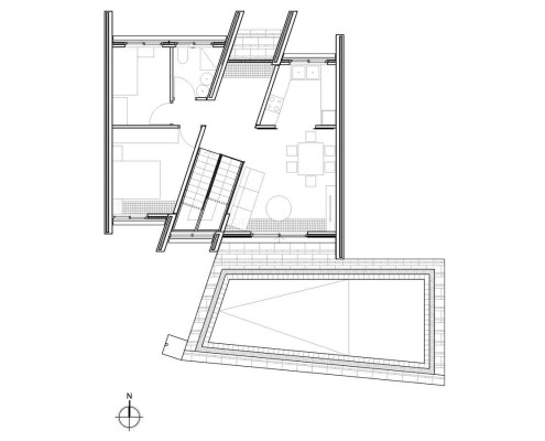 2012 Eye Horus Eco House also Ejemplo De Factura likewise Otgadka Dnya Mv7s77a0c further John Deere B 1952 also 2014 Horse Research Center Eco Building. on 2015 interior design books