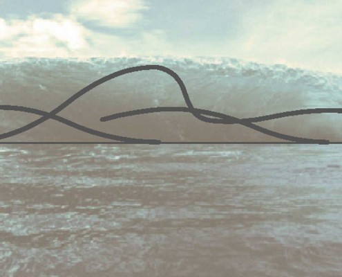 Imagen 4-Waves Eco-House (4)