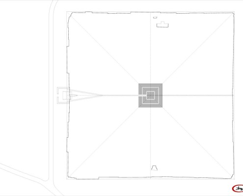 9.03 CHEOPS ECO-HOUSE planta (1)_A2