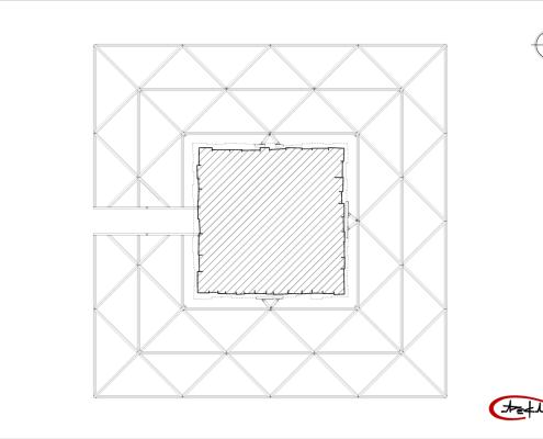 9.03 CHEOPS ECO-HOUSE planta (4)_A3
