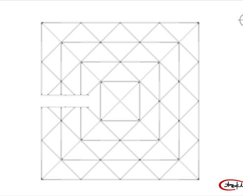 9.03 CHEOPS ECO-HOUSE planta (5)_A3