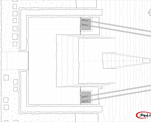 9.03 CHEOPS ECO-HOUSE planta (9)_A3
