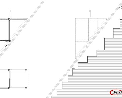 9.05 CHEOPS ECO-HOUSE detalles (1)_A3