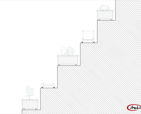 9.05 CHEOPS ECO-HOUSE detalles (2)_A3