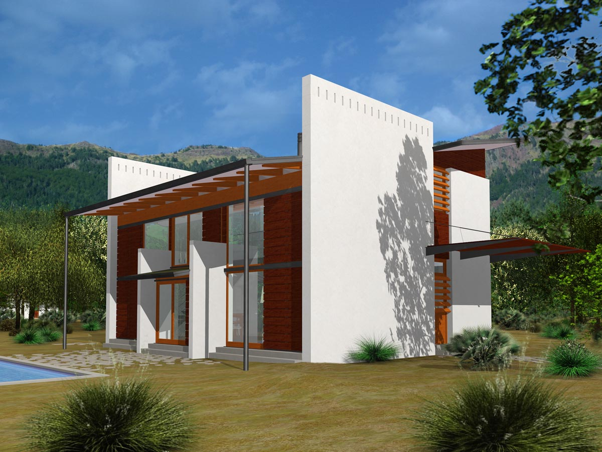 bioloft-ii-eco-house-vista-0