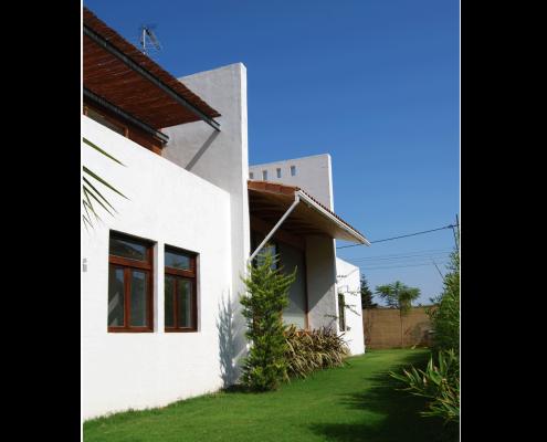 Casa Díez 02