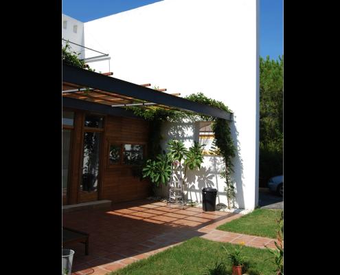 Casa Díez 03
