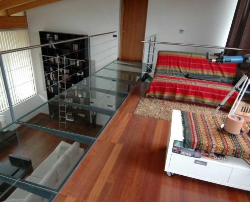 DÍEZ Eco-House. Valencia. 2004 (7)
