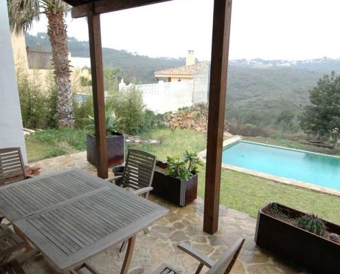 DÍEZ Eco-House. Valencia. 2004 (9)