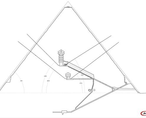 ESTADO PREVIO CHEOPS alz sec (4)_A2