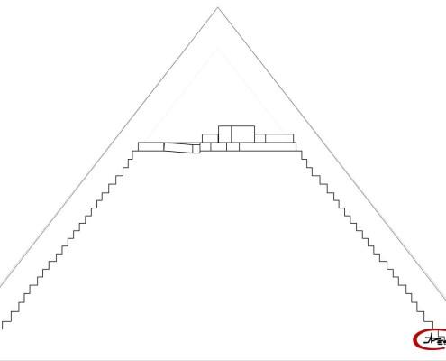 ESTADO PREVIO CHEOPS alz sec (5)_A3
