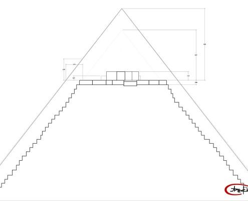 ESTADO PREVIO CHEOPS alz sec (6)_A3