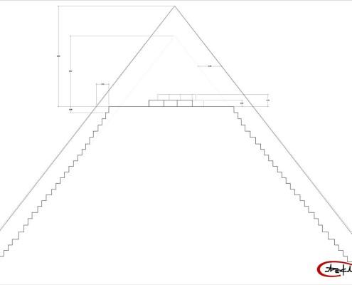 ESTADO PREVIO CHEOPS alz sec (7)_A3