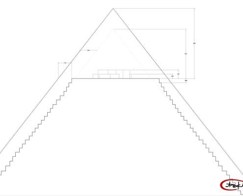 ESTADO PREVIO CHEOPS alz sec (8)_A3