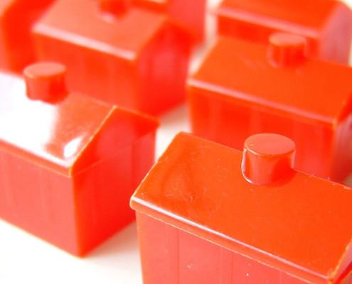 Imagen Essential Eco-House (6)