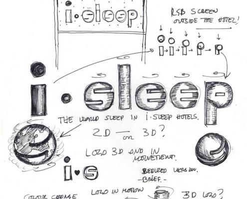 I-SLEEP Eco-Hotel. Zaragoza. Spain. 2008. Proyecto de Luis De Garrido (33)