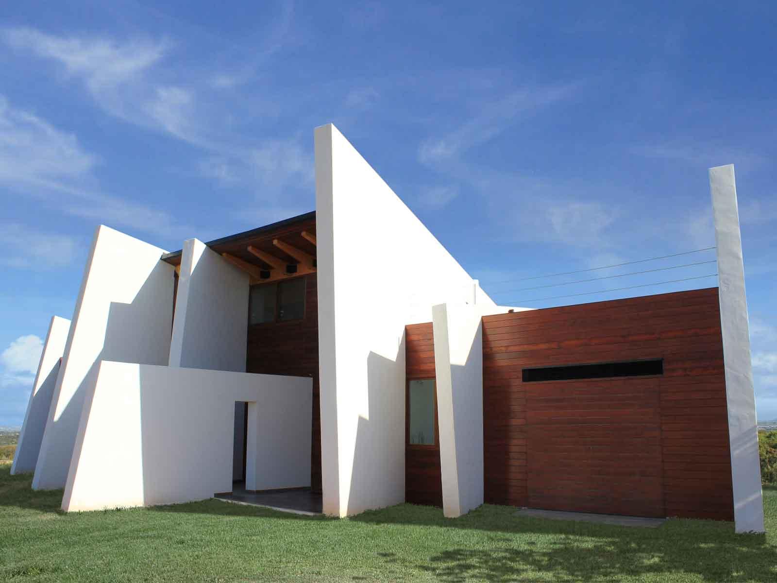 Ramat Eco-House (0)