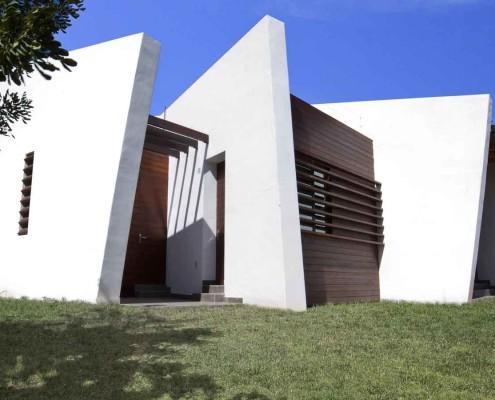 Ramat Eco-House (1)