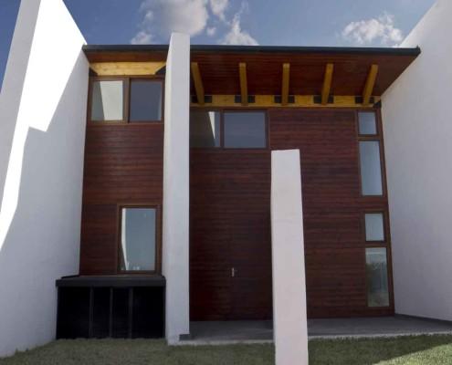 Ramat Eco-House (3)