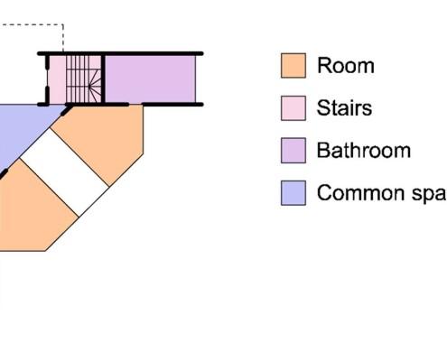 compositiva espacios primera