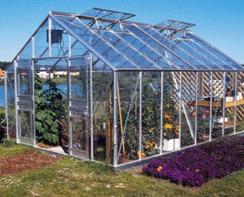 Imagen Essential Eco-House (5)