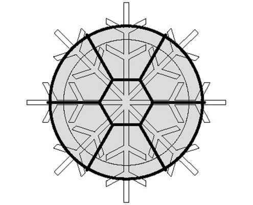 Imagen One-Zero Eco-House (6)