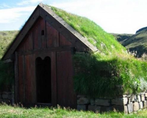 Imagen Essential Eco-House (1)