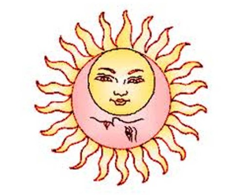 Imagen Mandala Eco-House (6)