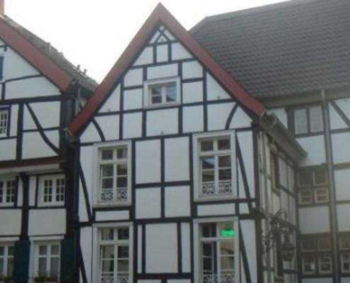 Imagen Essential Eco-House (2)