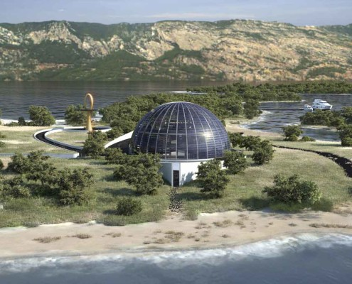 01_EYE OF HORUS ECO-HOUSE