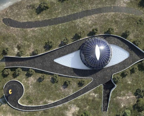 03_EYE OF HORUS ECO-HOUSE